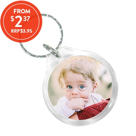 40% OFF PHOTO GIFTS