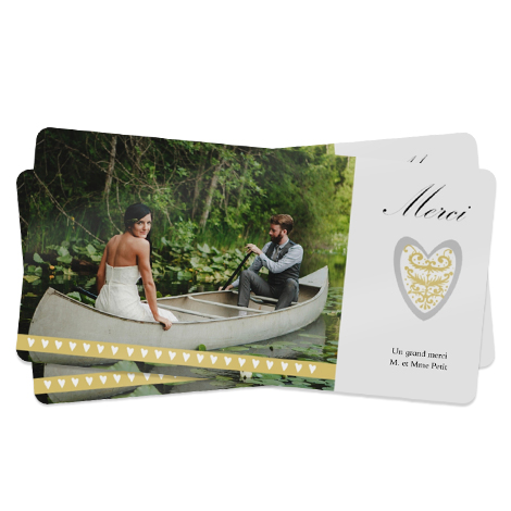 Save on average $6 on custom photo cards, photo printing and photo books with Snapfish New Zealand coupons. Receive free shipping and discounts with reofeskofu.tk coupon codes at reofeskofu.tk Log In .