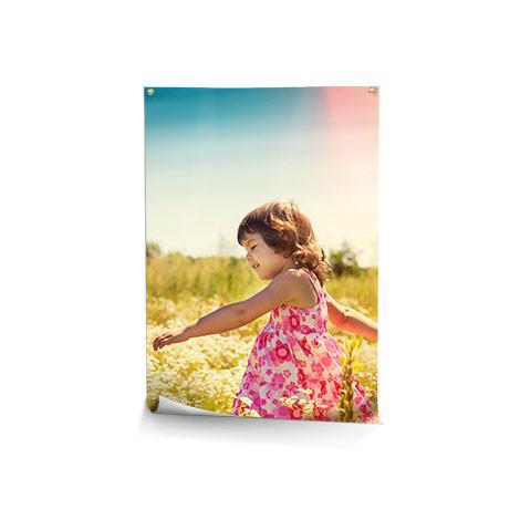 Fotoposter 30x45 cm
