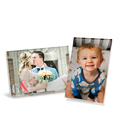 photo printing canvas d cor photo books cards. Black Bedroom Furniture Sets. Home Design Ideas