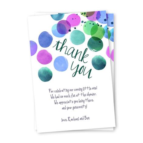 {{categoriesMap['thank_you_card_6189_1460758000_snapfish_au'].parentCatName}}
