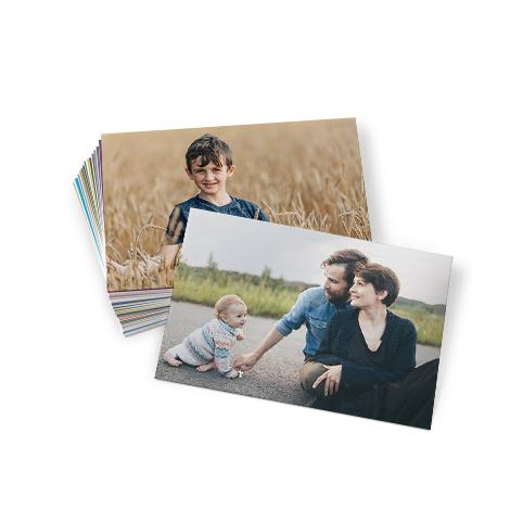 """7x5"""" Photo Prints"""