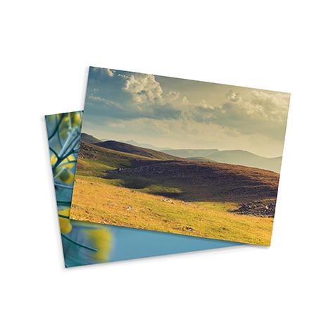 4x5.3 Prints