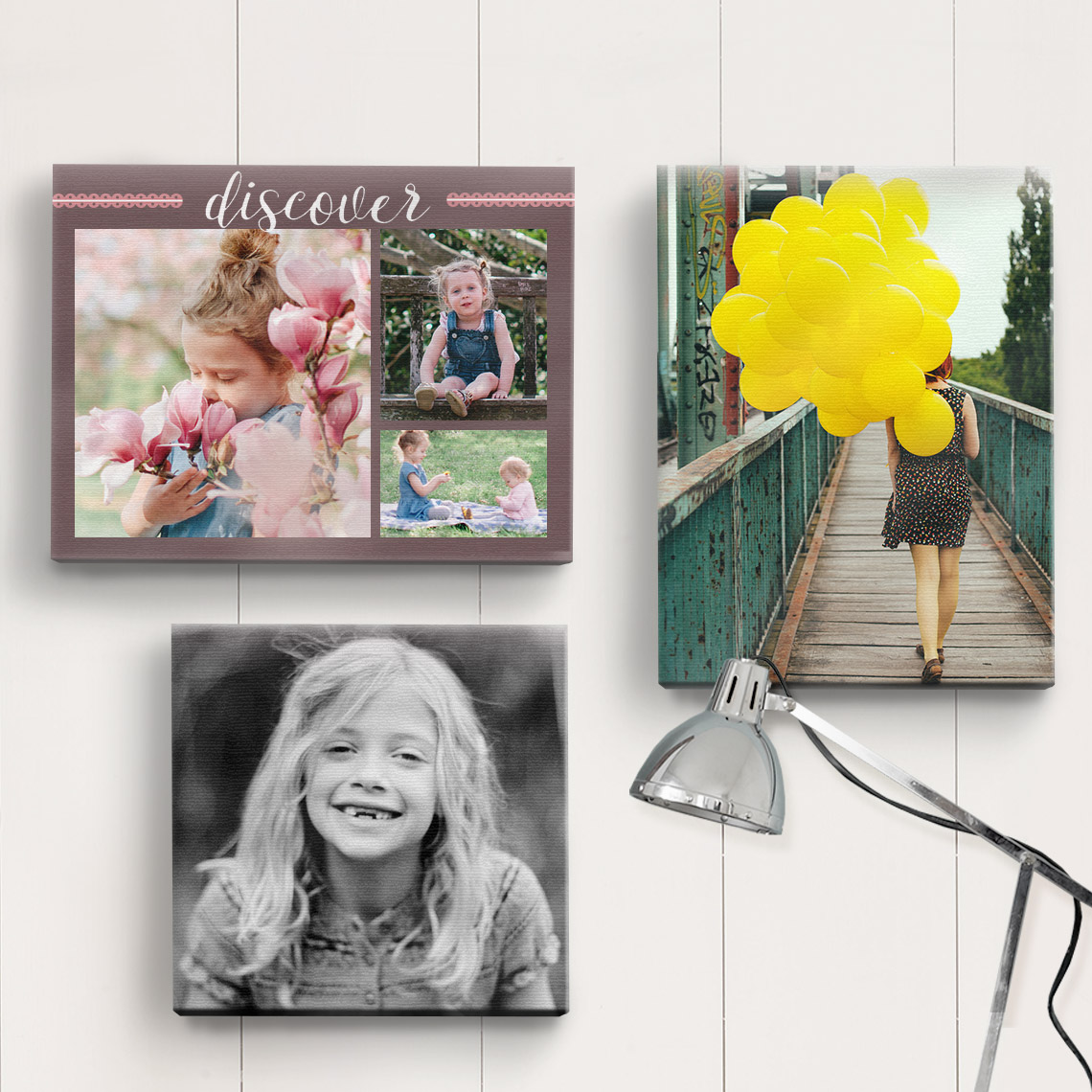 canvas prints photo canvas print your photos on canvas framed