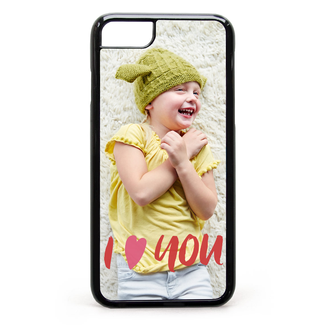brand new 6154a 644ab iPhone 8 Photo Phone Case | Personalised iPhone Cases | Tech Gifts ...