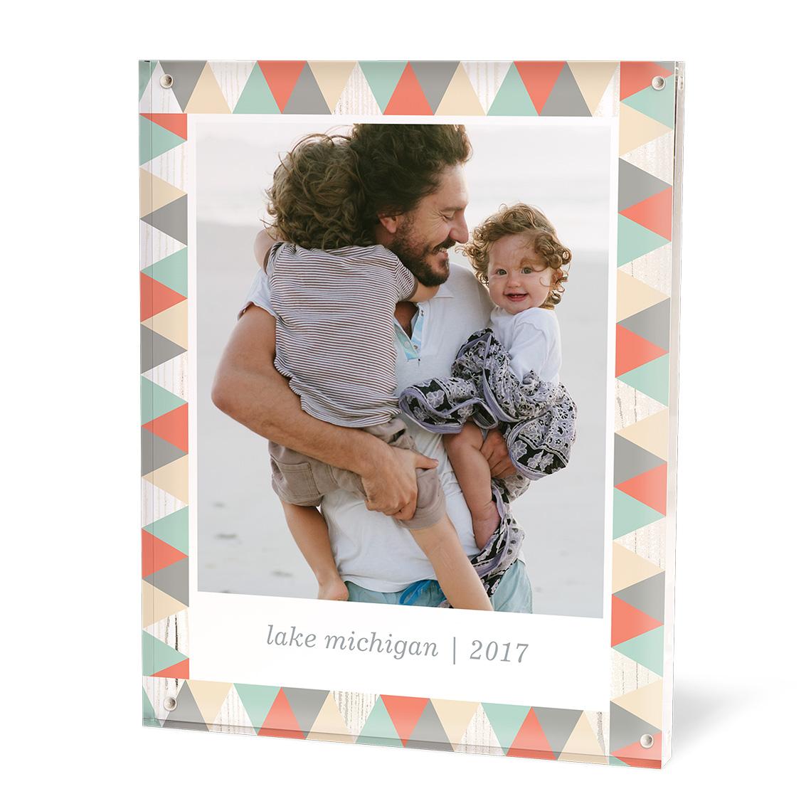 Pictures framed and delivered 6.1