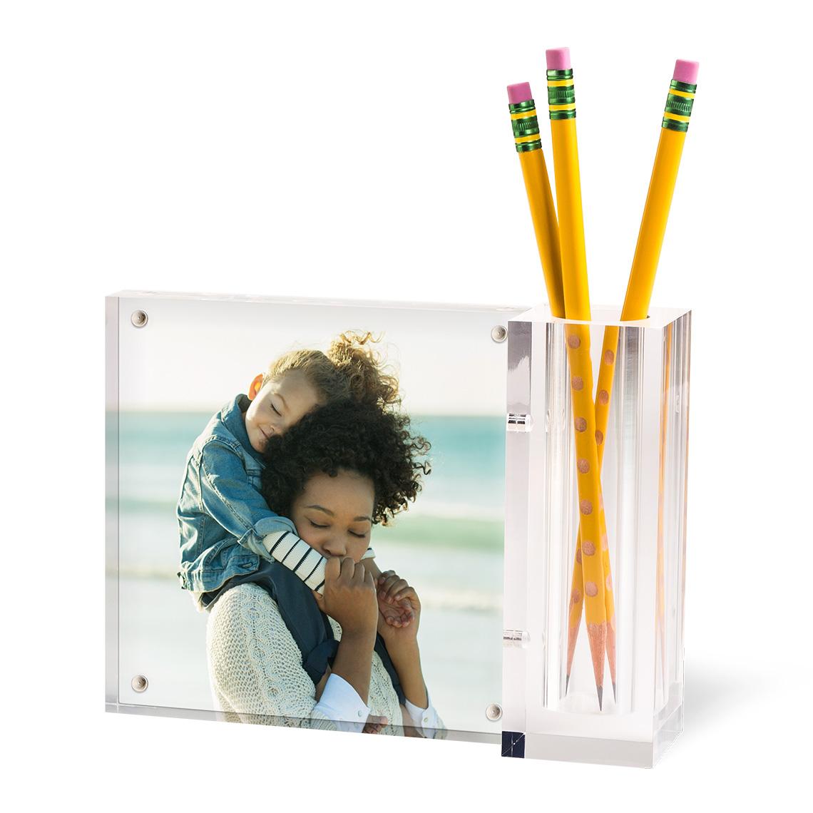 Online photo printing photo cards photo books photo canvases acrylic photo desk set 1betcityfo Images