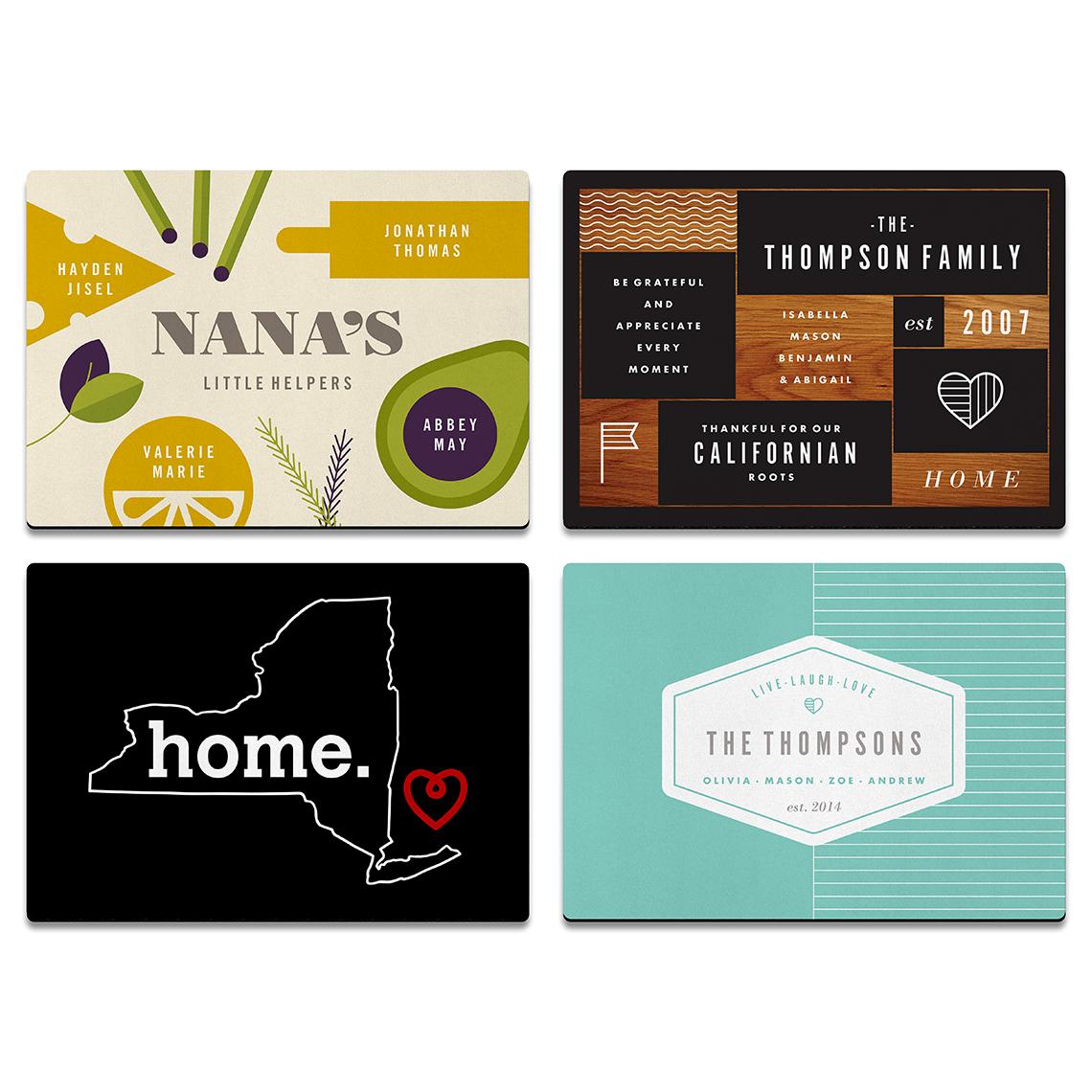 Personalized Floor Mat | Floor Mat | Home Gift | Gifts | Snapfish US