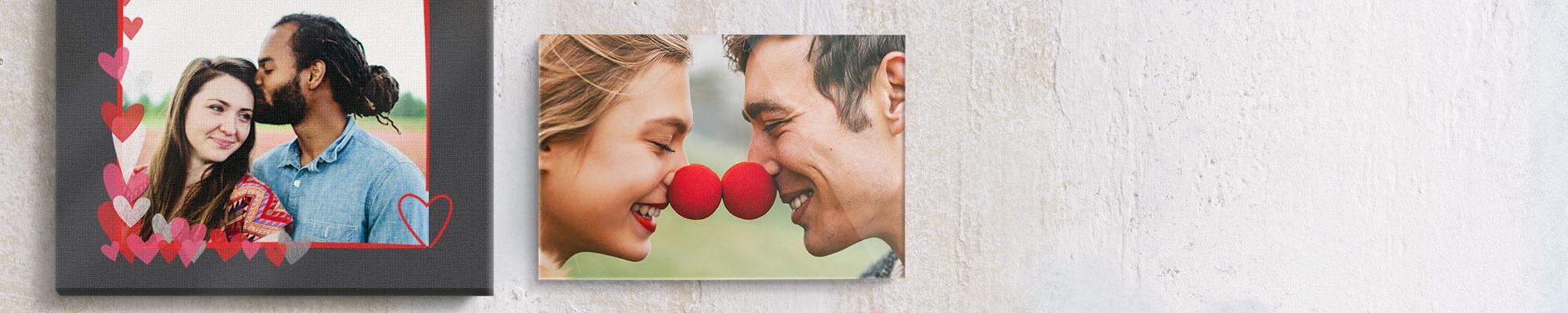 FotoArredo : Casa tua è il luogo in cui rilassarti ed esprimere la tua personalità. Circondati dei tuoi ricordi preferiti!