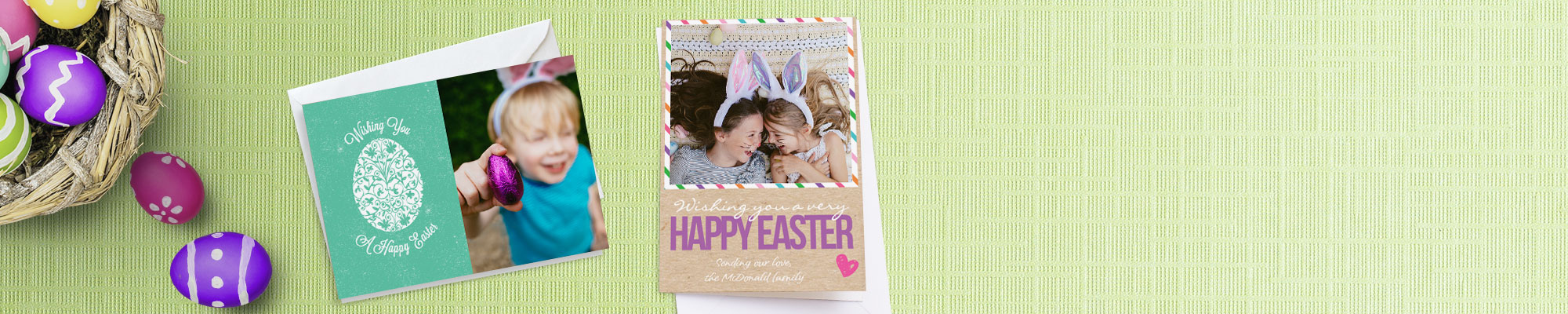 Photo Cards : Snapfish cards are a beautiful way to share your happiness for a Birthday, Wedding or Engagment!