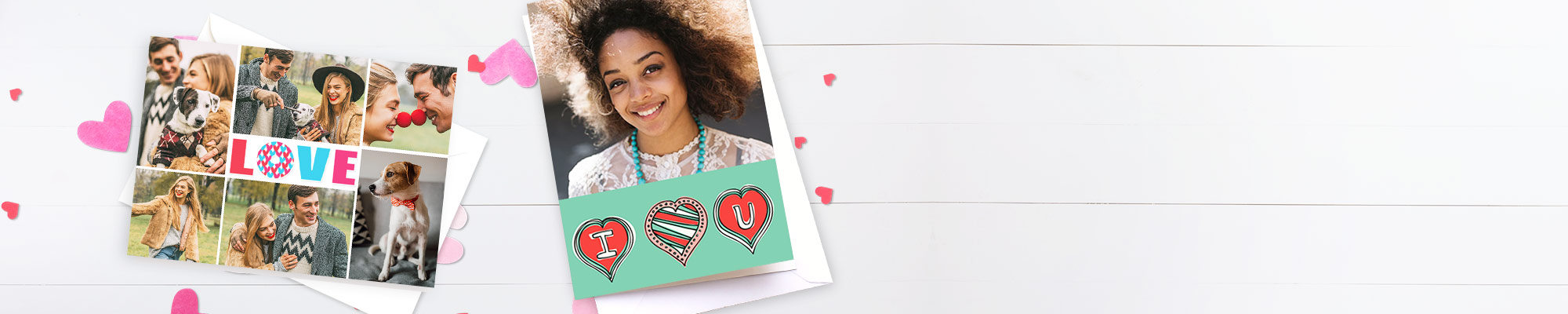 Photo Cards : Snapfish cards are a beautiful way to share your happiness!
