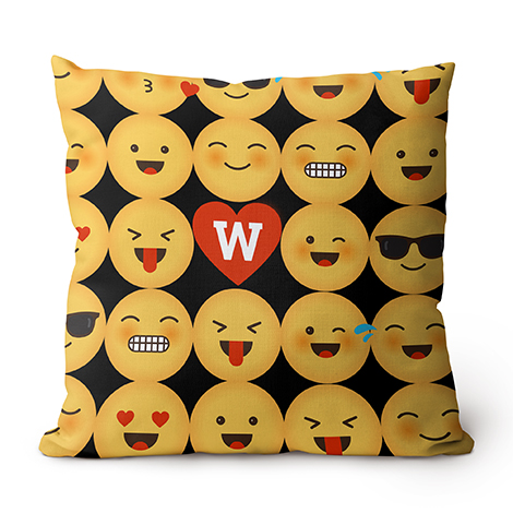 Emoji Expressions