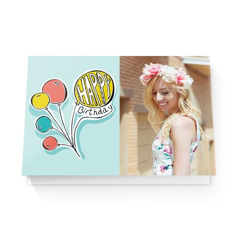 {{categoriesMap['birthday_cards_1989_snapfish_uk'].parentCatName}}