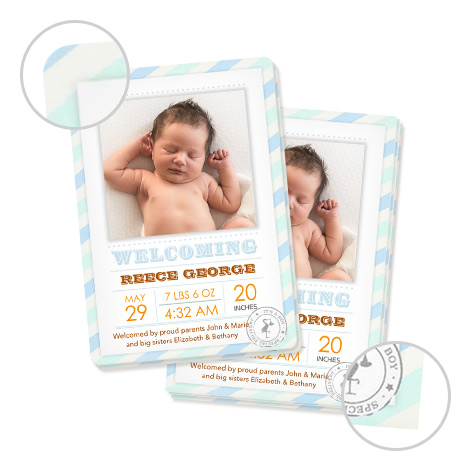 {{categoriesMap['baby_kids_1989_snapfish_uk'].parentCatName}}