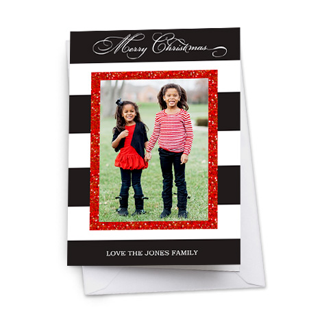 Christmas Cards and Photo Gifts