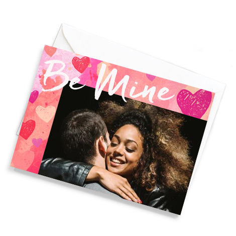 Love and Valentines Cards and Gifts