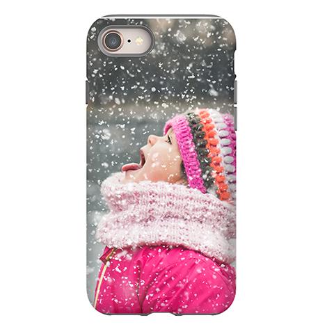 iPhone 8 Case, Tough