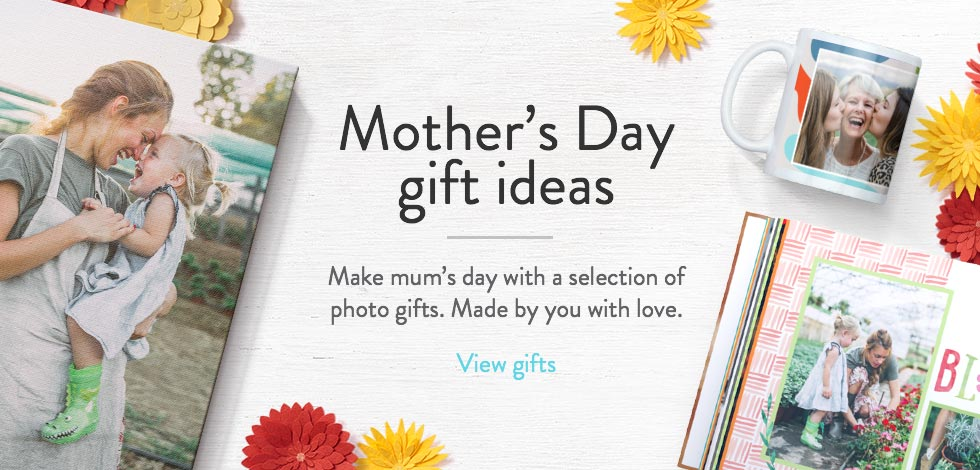 Snapfish Coupons Coupon discount Deals Special Offers – Birthday Card Delivery Australia