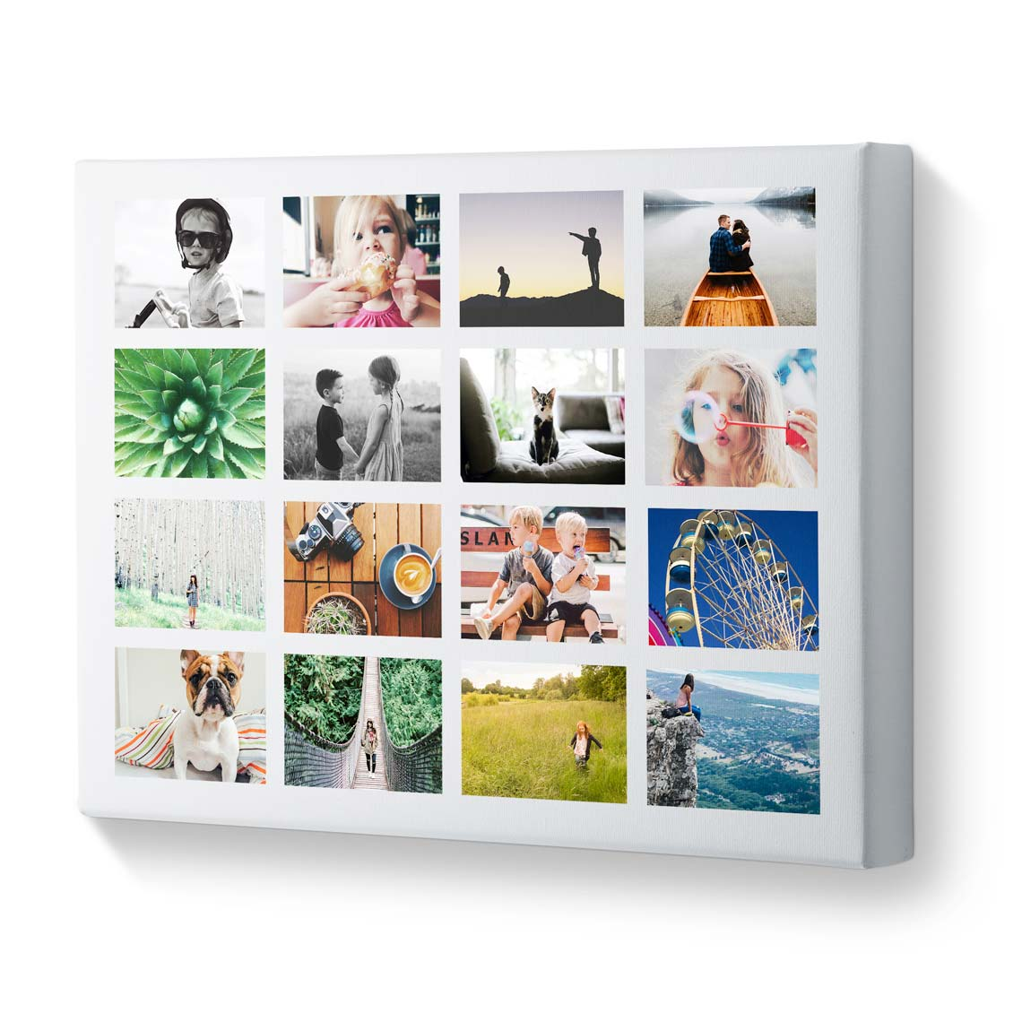 canvas prints photo canvas print your photos on canvas framed