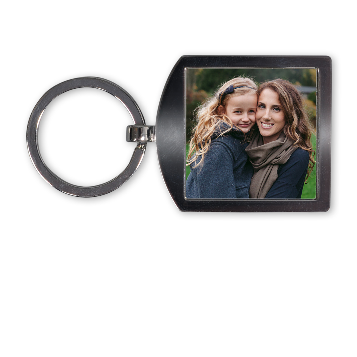 Photo Keychain Jewelry Gifts Snapfish Us