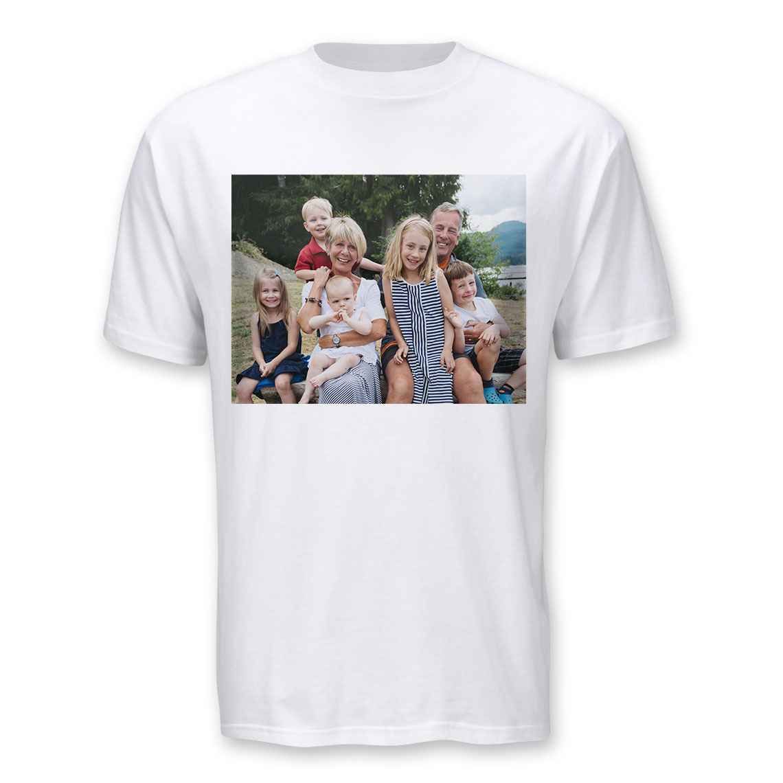 Trending t shirt design - Photographs T-shirt