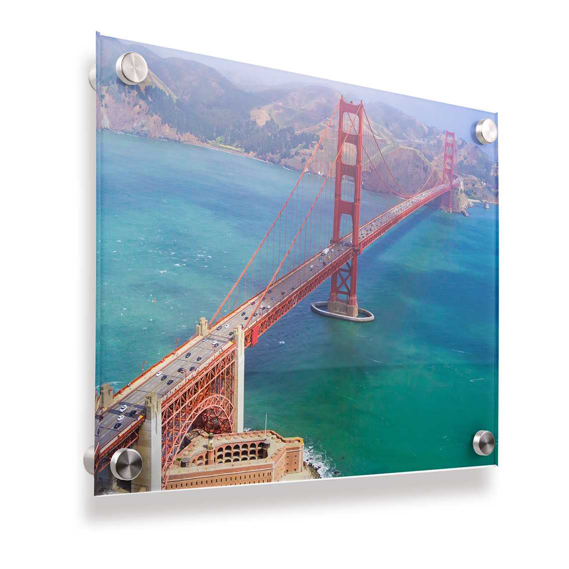 Acrylic Print, 16x20 | Acrylic Prints | Home Décor | Snapfish US