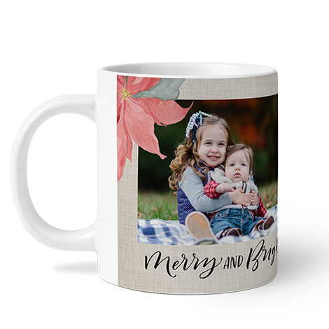 Mugs, Gifts + More!