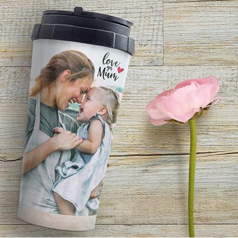 Mugs for every mum