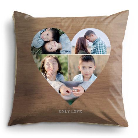 55x55cm Cushion