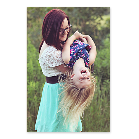 Large Prints - From $9.99