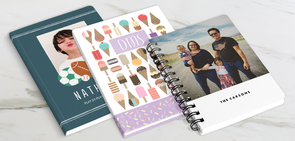 Get organized in style