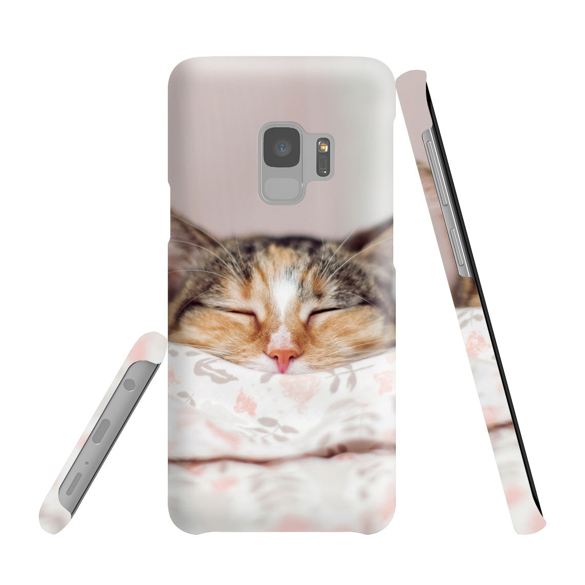 Customize Samsung Galaxy S9 Phone Case  Personalized Cases