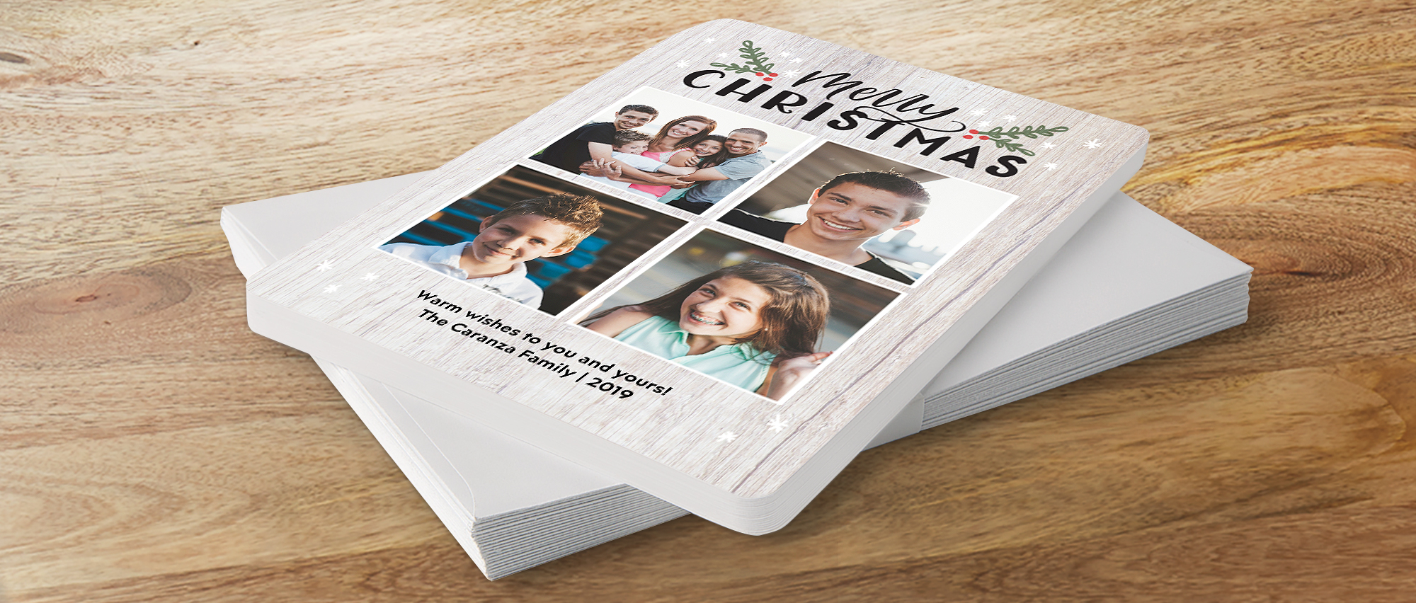 Snapfish Christmas Cards.Photo Cards Personalized Cards Christmas Cards Holiday