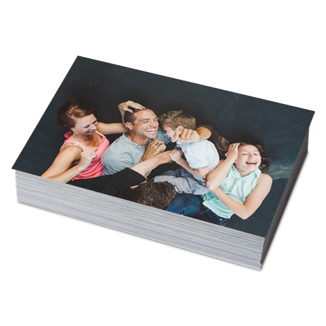 Quality Photo Prints