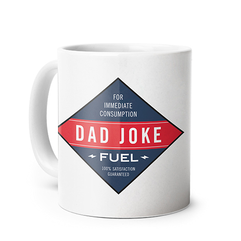 Photo Coffee Mug, 11 oz.