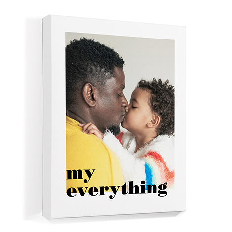 Father's Day Cards + Gifts