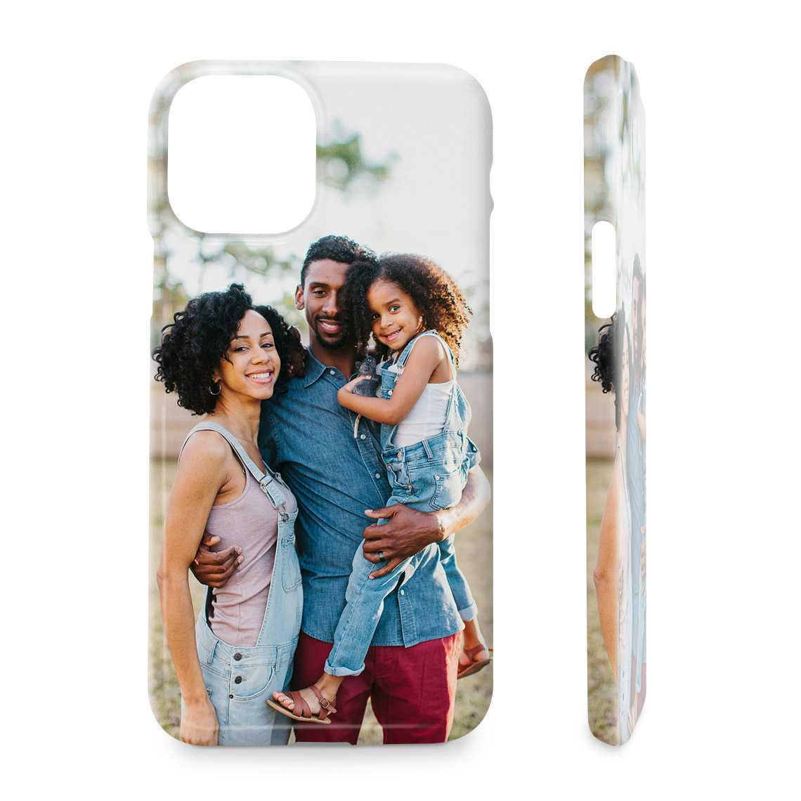Personalised Iphone 11 Pro Cases