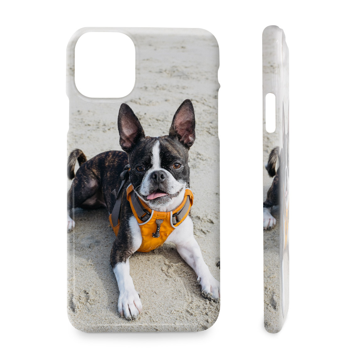 Personalised Iphone 11 Pro Max Cases