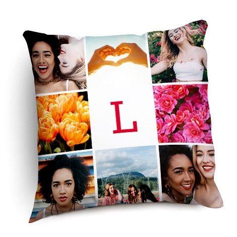 Collage design Image