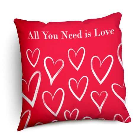 Love design Image