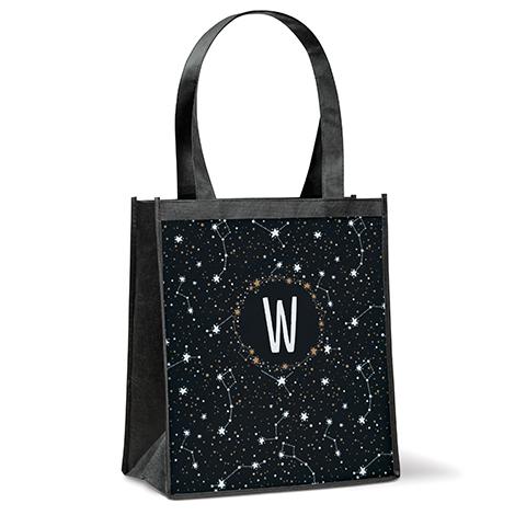 Create Tote Bags