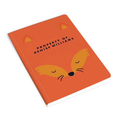 Create Journals