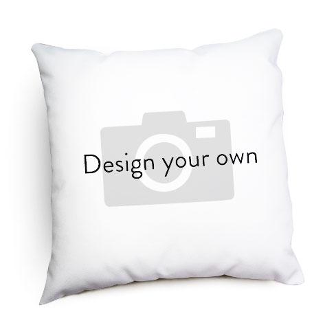 Design Your Own design Image