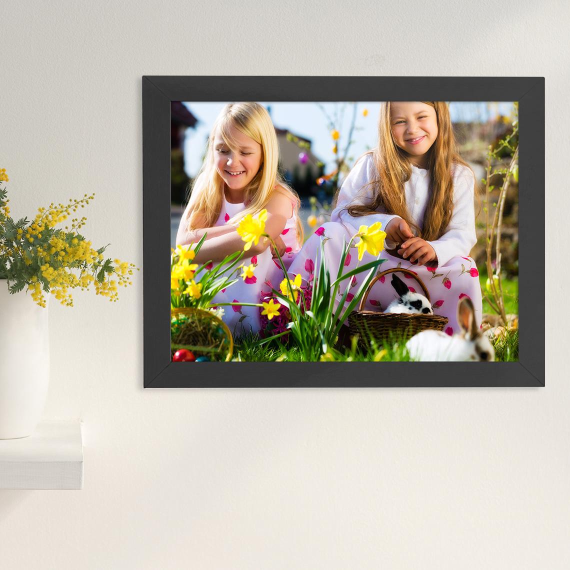 30x20 Framed Prints | Framed Photos - Truprint