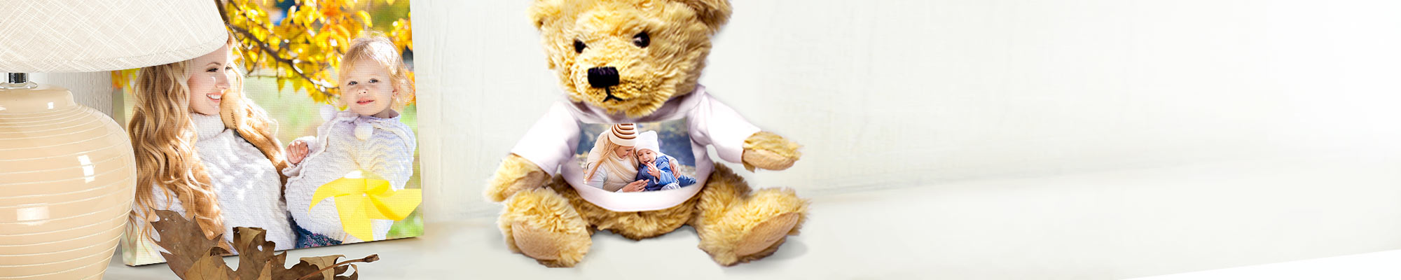 Gifts under £20 : Just add your creativity to make these gifts priceless.