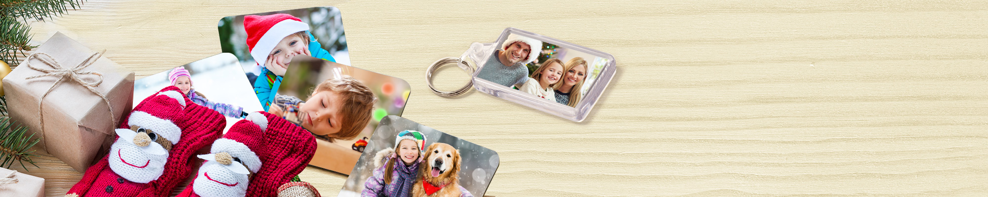 Gifts under £10 : Say a lot, for not a lot with our fantastic under £10 gift range.