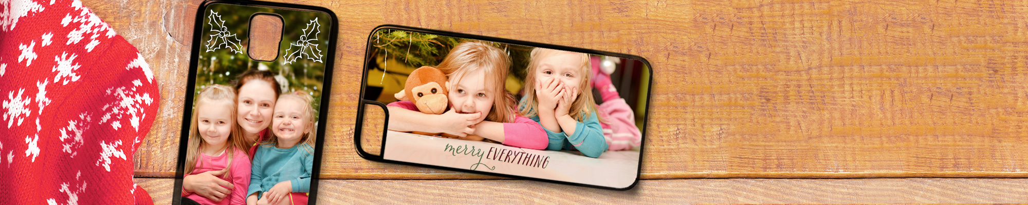 Phone cases : Personalise your iPhone or Samsung phone with a personalised mobile phone case