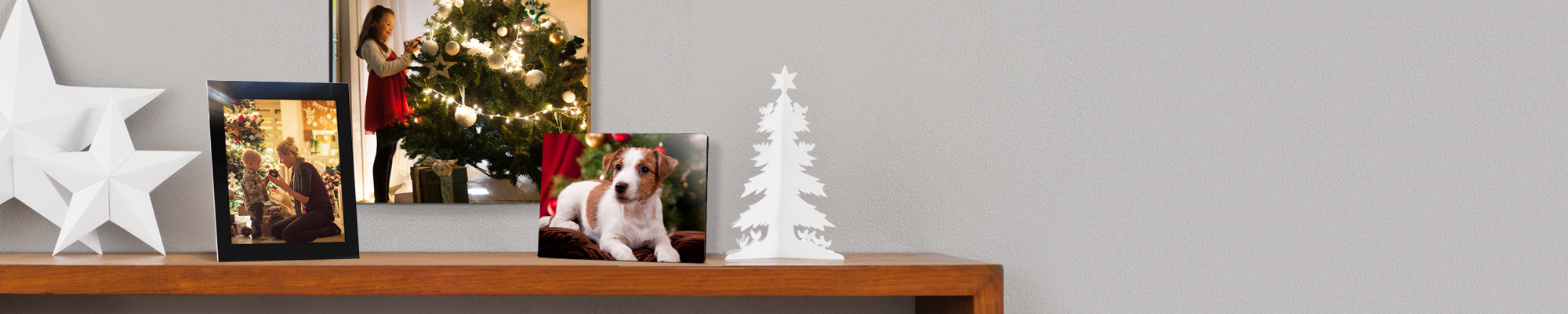 Christmas Gifts : Great Christmas gift ideas from Truprint