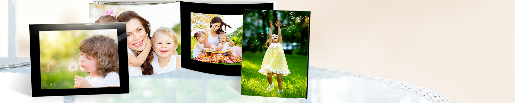Photo Gifts under £20