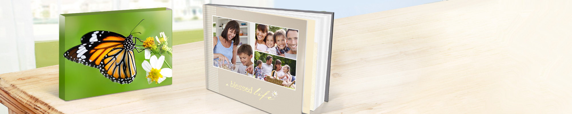 Gifts Over £30 : For when its time to celebrate extra special memories